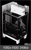 NEWS - Carcase-silverstone_ft03-mini_28.jpg