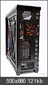 NEWS - Carcase-rosewill_blackhawku_18.jpg