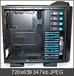 NEWS - Carcase-thermaltake-armor-revo-inside-side.jpg