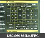 NEWS - Surse-4932_06_enermax_maxrevo_1500_watt_80_plus_gold_power_supply_review_full.jpg