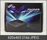NEWS - Surse-4974_04_fsp_raider_750_watt_80_plus_bronze_power_supply_review.jpg