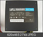NEWS - Surse-4974_11_fsp_raider_750_watt_80_plus_bronze_power_supply_review.jpg