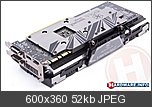 NEWS - Placi video-inno3d-ichill-geforce-gtx-780-3gb.jpg