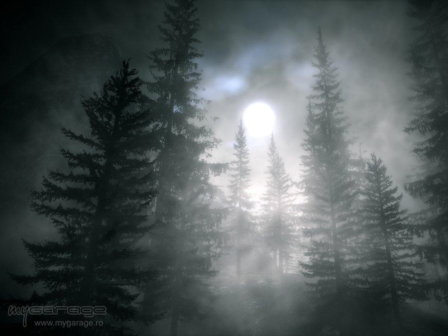 205894d1346354833-pentru-imaginile-text-uploadati-pozele-aici-aw-smoke-graphics.jpg