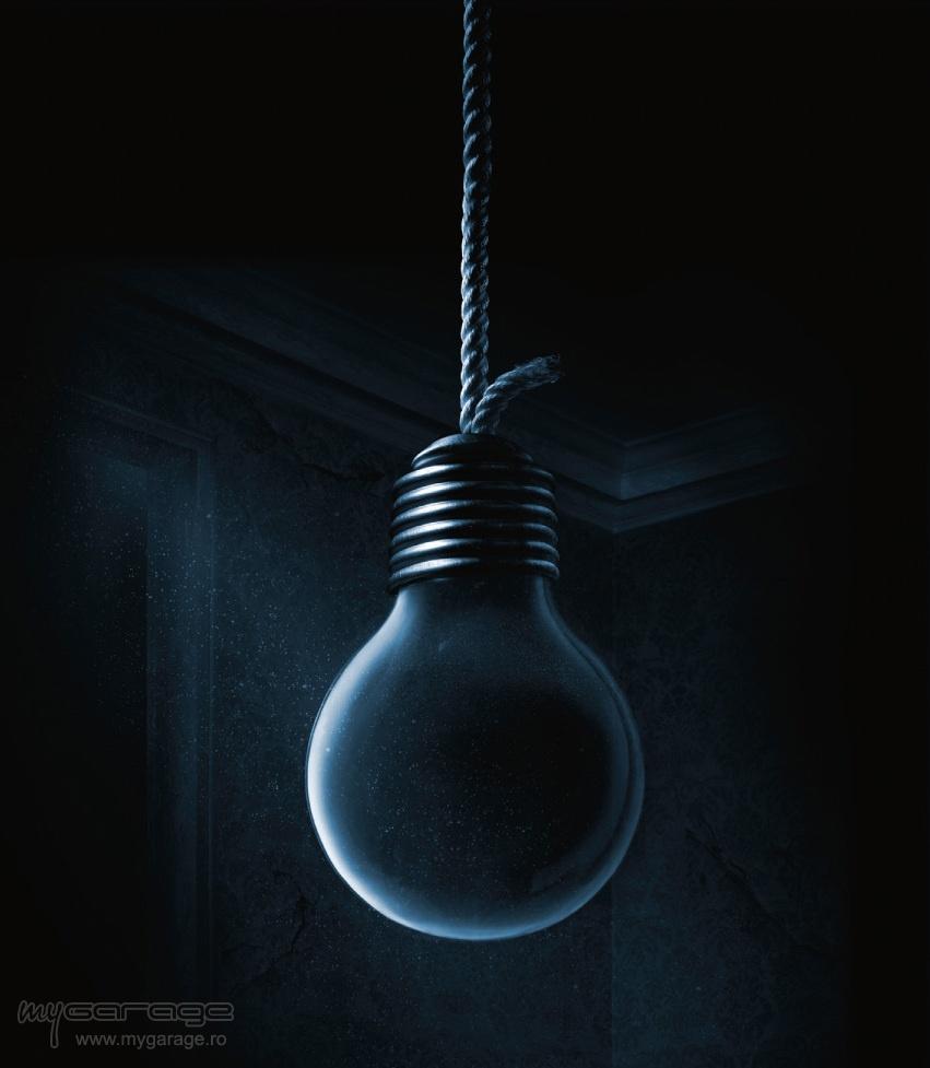 205911d1346358155-pentru-imaginile-text-uploadati-pozele-aici-rsz_aw-light.png