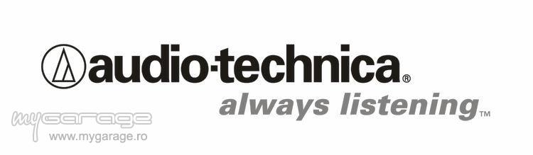 recenzie casti audio technica ath ck400i