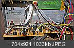 Review Genius 5005-amp-total.jpg