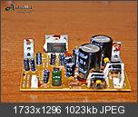 Review Genius 5005-tda7294.jpg