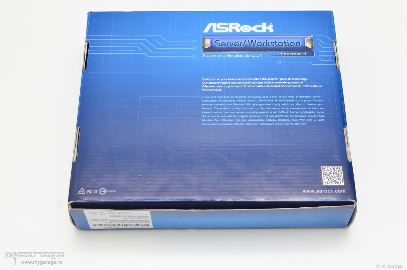 ASROCK C2550D4I MARVELL MRU DRIVERS FOR WINDOWS 7